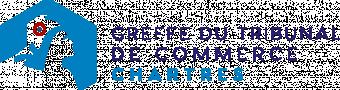 Greffe du Tribunal de Commerce de Chartres